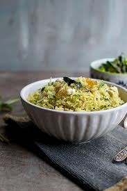 curried rice with raisins and cashews thanksgiving side cook s
