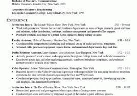 resume for internship template curriculum vitae template for internship stibera resumes