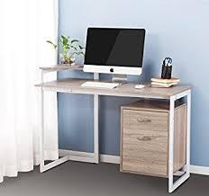 home computer desk adorable computer desk for home at fancy design incredible
