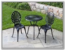 moab world source patio furniture patios home furniture ideas