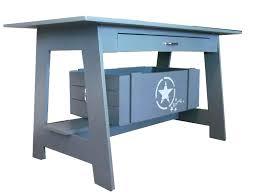 bureau enfant ado bureau adolescent la redoute bureau enfant caisson asper la
