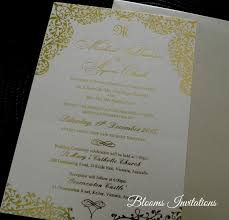 Malay Wedding Invitation Cards Singapore Wedding Invitation Malaysia Paperinvite
