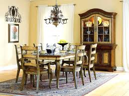 country dining room set french country dining room sets upholstered chairs chair covers