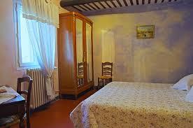 chambre d hote 84 chambre 2 personnes lit queensize isabelle chambres d hotes 84