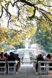 ga wedding venues 114 best venues reception images on