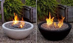 Firepit Bowls Lovely Bowl Pit Pit Grill Ideas