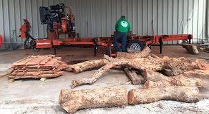 slab wood wood slabs