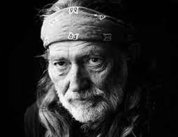 willie nelson discography at discogs