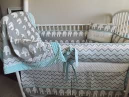 Elephant Bedding For Cribs Baby Nursery Nursery Ba Crib Bedding Sets Babiesquotrquotus