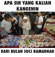 Ramadhan Meme - 25 best memes about memes memes meme generator