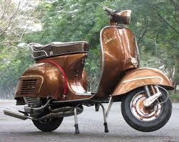 80 best viva vespa images on pinterest vespa scooters cars