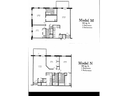 2 Bedroom Apartments In New Orleans 2 Bedroom Apartments New Orleans Xtreme Wheelz Com