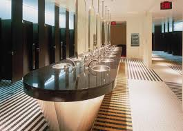 bathroom design interior public restroom decor design magazine