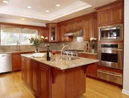 new kitchen cabinets ideas new refacing kitchen cabinets ideas decor trends kitchen