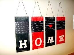 homemade home decorations little family fun homemade home decor