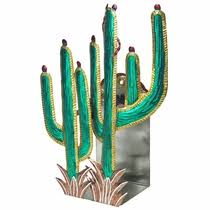 Tin Sconce Rustic Wall Candle Sconces And Wall Candleholders From Mexico