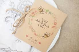 wedding seed packets wedding favour seeds personalised seed packets wedding in a teacup