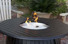 Bond Propane Fire Pit Fire Sense Extruded Aluminum Propane Fire Pit Table U0026 Reviews