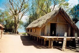 stilt house designs vietnamese traditional stilt houses vietnam world heritages