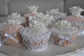 wedding cupcakes cup cakes loveleacakes