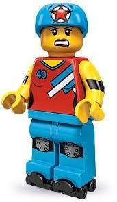 black friday lego deals 2014 lego creator mini jet for the home pinterest seasons models