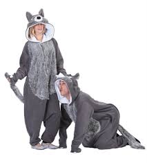 willie the wolf funsies costume candy apple costumes see
