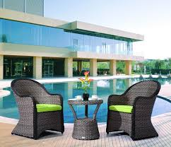 Members Mark Patio Furniture by Outdoor Furniture Free Stock Photo Public Domain Pictures
