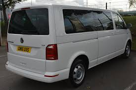 volkswagen kombi mini used volkswagen transporter for sale rac cars