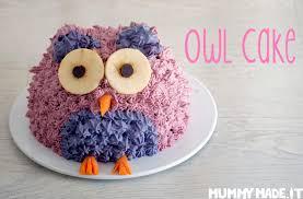owl cake owl cake mummy made it gluten free paleo desserts