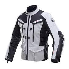 black motorbike jacket online buy wholesale motorcycle jacket armor from china motorcycle