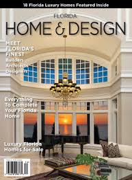 home design magazines home design luxury homes interior design home furnishings