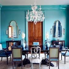 best 25 turquoise dining room ideas on pinterest beige dining