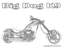 motorcycle coloring pages motorcycle coloring pages racing