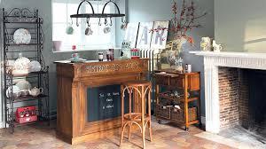 deco cuisine maison du monde deco bistro deco bistro table marble top deco bistrot