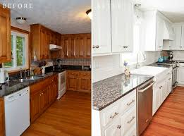 kitchen cabinets blog how to refinish kitchen cabinets without stripping hirerush blog
