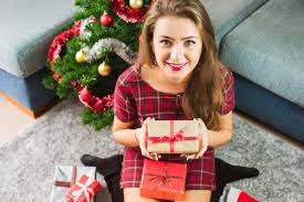 christmas gift ideas for her 2016 london evening standard