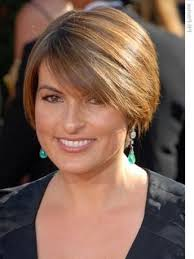hairstyles for women with square jaw line 20 best of short hairstyles for square face