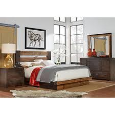 asher coffee brown 5 pc queen bedroom queen bedroom sets dark wood