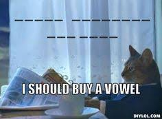 I Should Buy A Boat Meme Generator - sophisticated cat meme generator sophisticated cat want to