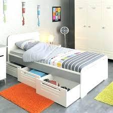 chambre synonyme attractive mobilier enfant beautiful lit tiroir ikea rangement