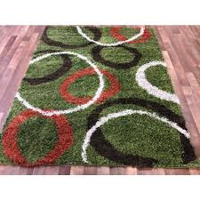 Area Rugs With Circles Discount U0026 Overstock Wholesale Area Rugs Discount Rug Depot