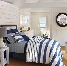 Nautica Duvet Nautica Striped Duvet Covers U0026 Bedding Sets Ebay