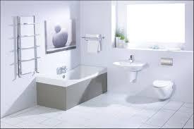 bathroom floor plan layout tags 167 elegant bathroom floor plans