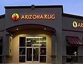 Arizona Rug Arizona Rug Co