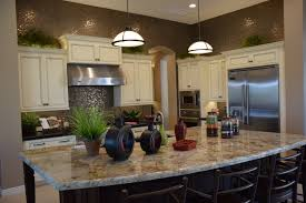 kitchen island accessories kitchen use accessories to link your island the rest of kitchen