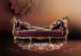 Chaise Lounge Sofa Home Design French Chaise Lounge Sofa Designbuild Firms