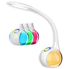 Wohnzimmer Lampen Roller Led Leuchten Günstig Von Roller Led Lampen Im Online Shop Kaufen