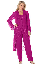 dressy pant suits for weddings womens dressy suits dress yy