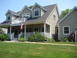 images about home exterior on pinterest fiber cement siding cape