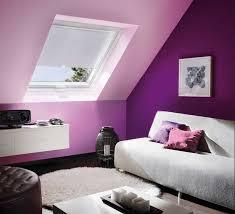 dachfenster deko dachfenster für dekoration dach haus bauen